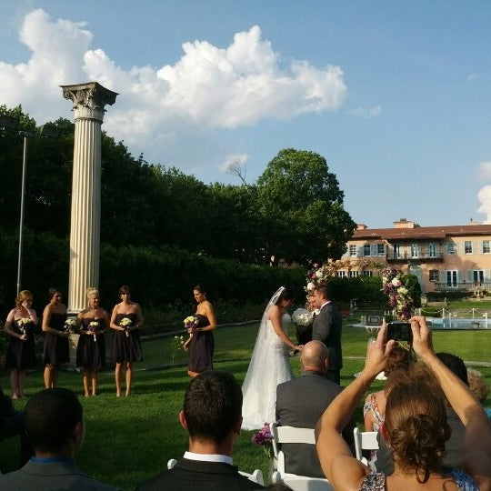 Cuneo Museum Amp Gardens Vernon Hills Il