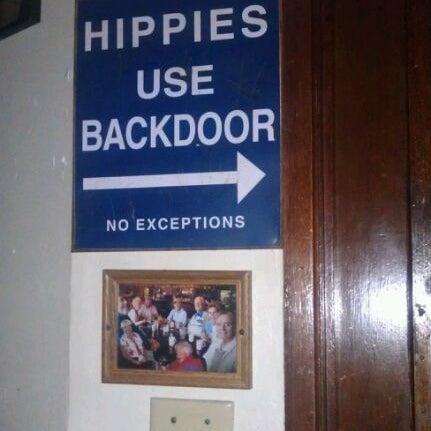 Photo taken at Malarky's Irish Pub by Ryan D. on 5/12/2012