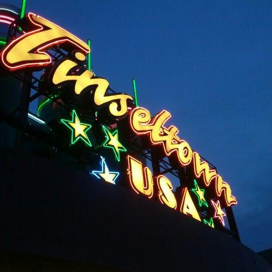 cinemark tinseltown and xd central oklahoma city 36