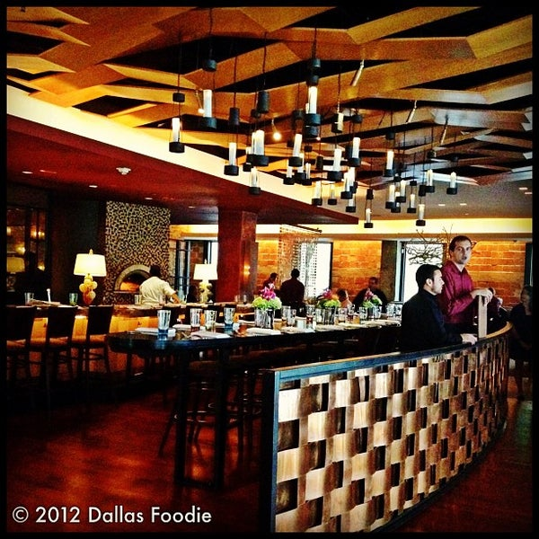 Where's Good? Holiday and vacation recommendations for Dallas, United States. What's good to see, when's good to go and how's best to get there.