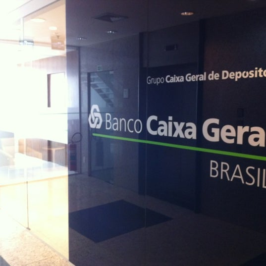 Banco caixa geral brasil itaim bibi 0 tips - Pisos banco caixa geral ...