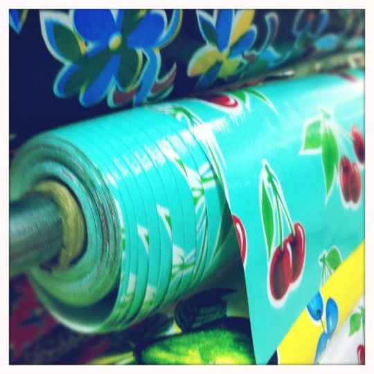 Beverly 39 s fabric crafts 3 tips for Craft store santa rosa