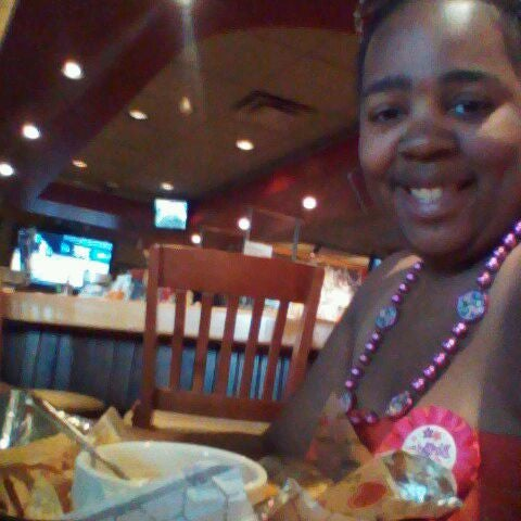 Photo taken at Applebee's by Dana W. on 5/26/2012