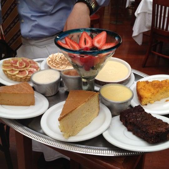 Los canarios restaurante mexicano en ciudad de m xico for Los azulejos restaurante mexicano