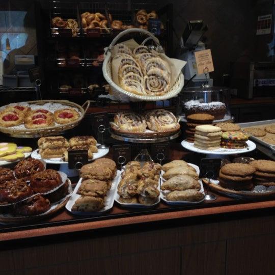 Chinese Food Gainesville Fl Archer Road