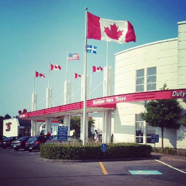 Shop Outlet Canada: Shop & Service In Saint-Bernard-de-Lacolle