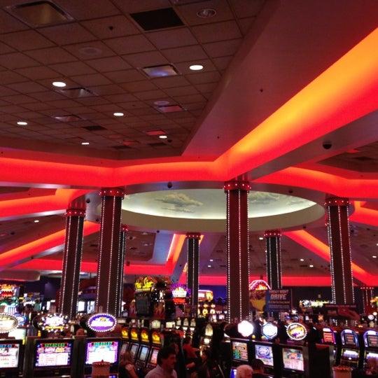 Poker room desert diamond casino