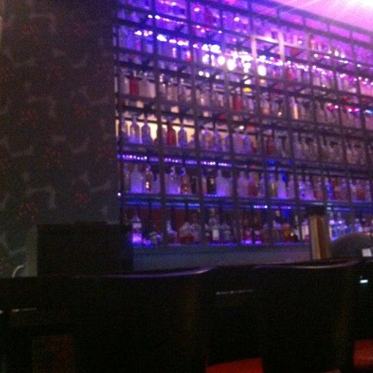 Photo taken at Gohan by Fredyn M. on 4/20/2012