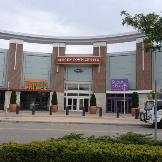 the outlets at bergen town center paramus nj auto design westfield garden state plaza in paramus nj 201 843 2
