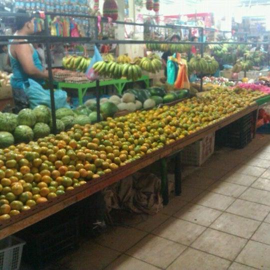 Must Visit Arcades In Batam