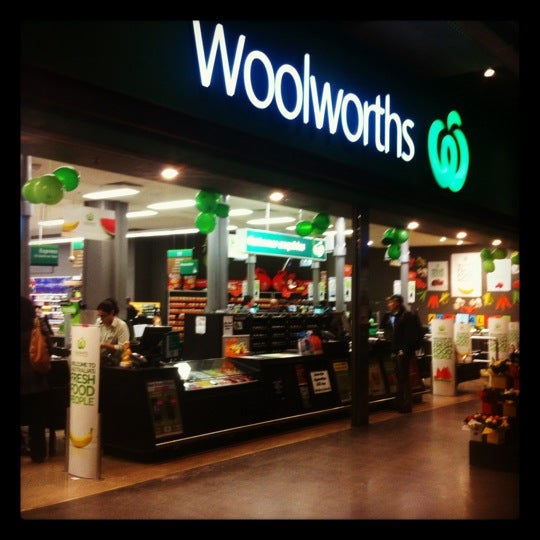 how to open a grocery in sydney