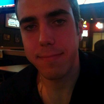 Photo taken at Buffalo Wild Wings by Renee M. on 2/14/2012
