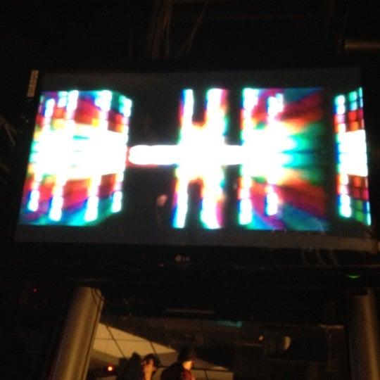 Photo taken at ValeTodo Downtown by Eduardo I. on 8/17/2012