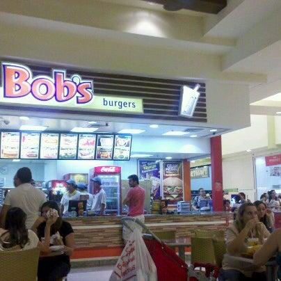 Photo taken at Bob's by Anair B. on 6/8/2012