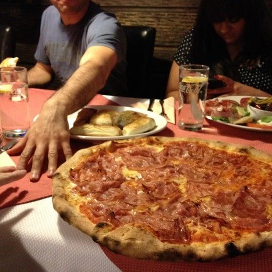 Blackjack pizza 80210 poker table rentals las vegas