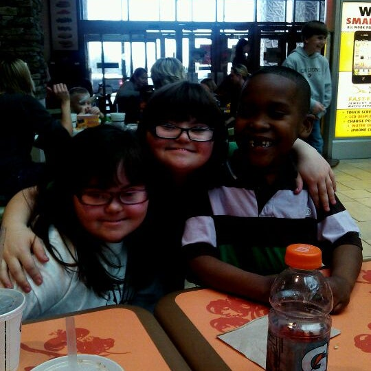 Photo taken at CoolSprings Galleria by Noreen K. on 3/8/2012