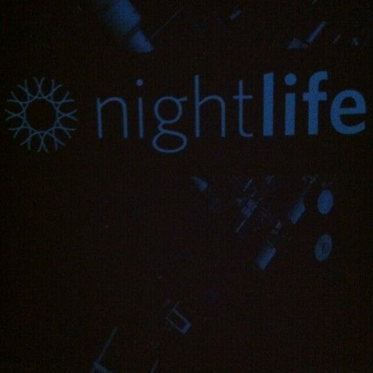 Photo taken at Morrison Planetarium by Karl S. on 8/17/2012