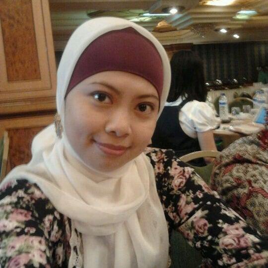 Photo taken at Hotel Gajahmada Graha by laila h. on 3/21/2012