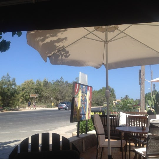 Where's Good? Holiday and vacation recommendations for Paphos, Chipre. What's good to see, when's good to go and how's best to get there.