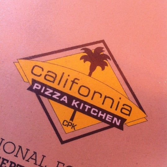 california pizza kitchen atlantic station 28 images cpk