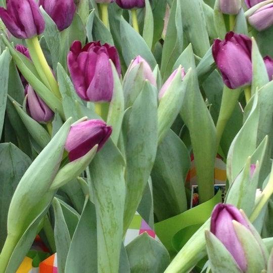 Photo taken at Walmart Supercenter by Adam S. on 4/2/2012