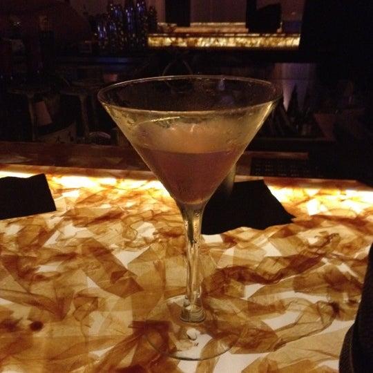 Dirty Martini 24 Tips