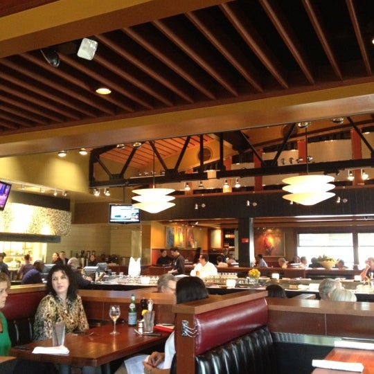 J alexander 39 s restaurant american restaurant for Alexander s greek cuisine
