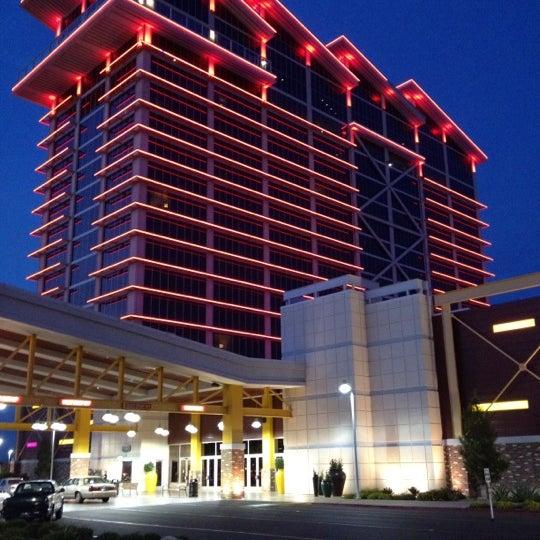 cannery casino sportsbook www.bovada.com login