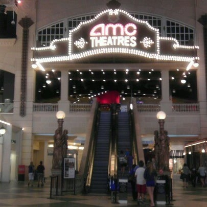 With Atom Tickets, skip the lines at the AMC Easton Town Center 30 with Dine-in Theatres & IMAX. Select your movie and buy tickets online. START NOW >>>.