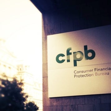 consumer financial protection bureau cfpb dc hq connecticut avenue k street 1 tip. Black Bedroom Furniture Sets. Home Design Ideas