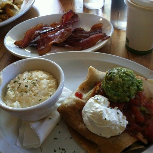Foolish Craig S Cafe Menu