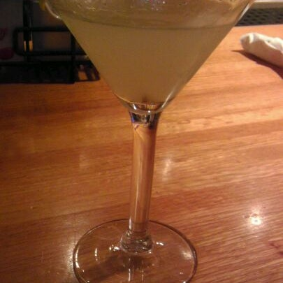 Photo taken at Applebee's by Erica D. on 2/15/2012