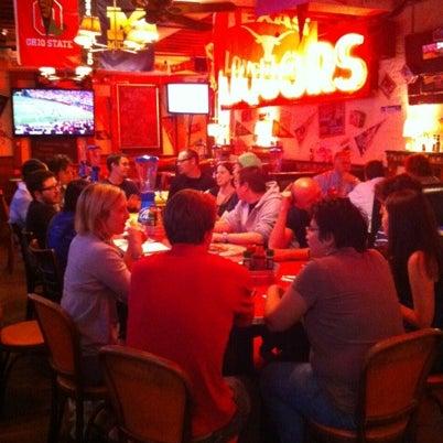 Photo taken at Duke's by Valerie P. on 9/7/2012