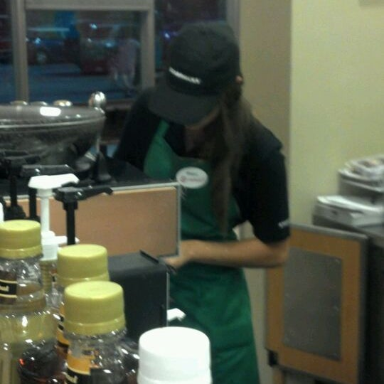 Photo taken at Target by Kerri B. on 5/5/2012