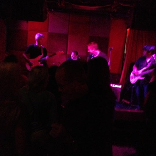 Photo taken at The Red Lion by Lori K. on 9/1/2012