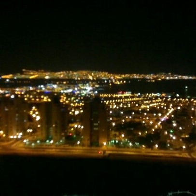 Photo taken at Eilat Mountains / הרי אילת by Dre on 8/11/2012