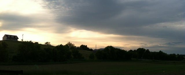 Photo taken at Perryville, KY by Laura (. on 5/26/2013