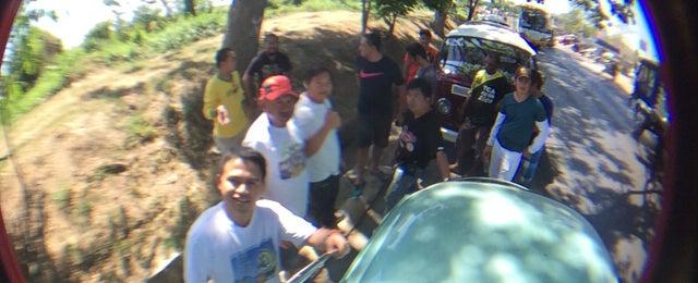 Photo taken at DPWH Nueva Ecija 1st DEO by Jericho R. on 4/10/2015