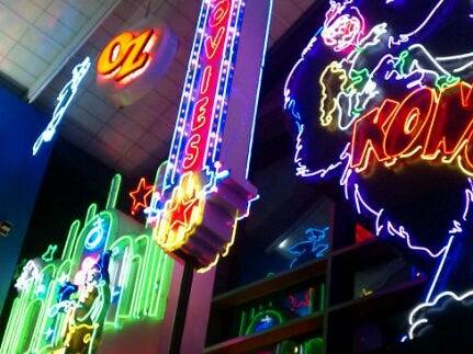 Showcase Cinemas Woburn Presents Disney Family Favorites image