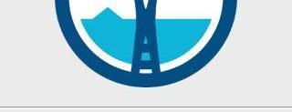 Seattleite Badge