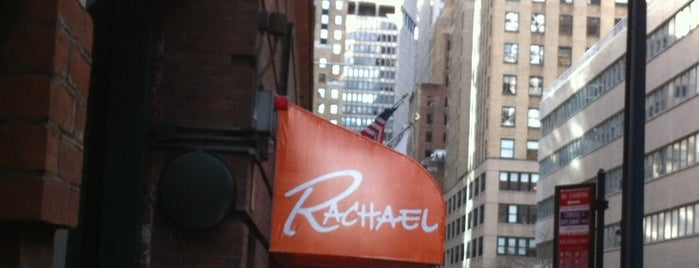 Rachael Ray Show is one of TV Shows with Free Tickets!.