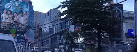 Ortigas Home Depot is one of All-time favorites in Philippines.