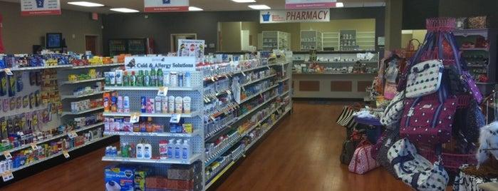 Food City Pharmacy Knoxville Tn