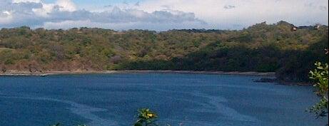 Four Seasons Resort Costa Rica is one of Incredible Pools.