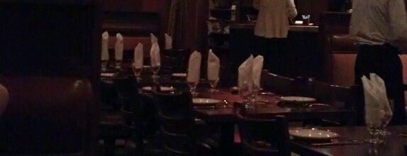 Best Indian Restaurant Sherman Oaks