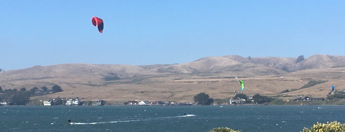 City of Bodega Bay is one of SF to-do.