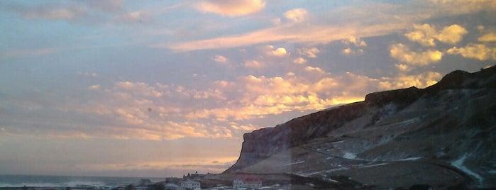 HI Iceland Vík Hostel is one of HI Iceland - Hostels around Iceland.