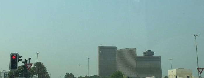 Deira is one of Best places in Dubai, United Arab Emirates.