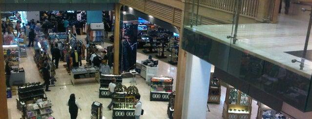 Pullman Bangkok King Power is one of The 20 best value restaurants in Bangkok (Part 2).
