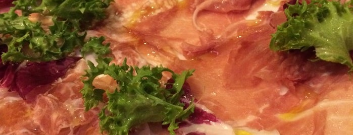iL-CHIANTI NONNO・NONNA is one of イタリア式食堂CHIANTI.